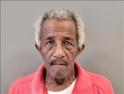 Harry James Rhue a registered Sex Offender of South Carolina