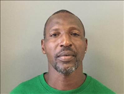 Michael Anthony Robinson a registered Sex Offender of South Carolina
