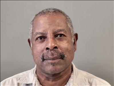 Henry Edward Smith a registered Sex Offender of South Carolina
