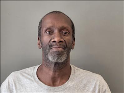 Terry Strickland a registered Sex Offender of South Carolina