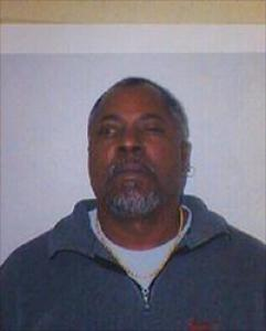 John Carroll Vaughan a registered Sex Offender of South Carolina