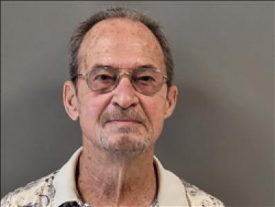 Michael Harry Wallace a registered Sex Offender of South Carolina