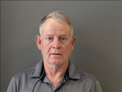 Randall Carey Ward a registered Sex Offender of South Carolina