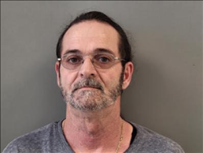 Tony Morrell Woodruff a registered Sex Offender of South Carolina