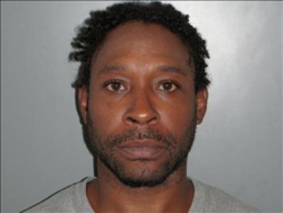 Michael Sim Wragg a registered Sex Offender of South Carolina