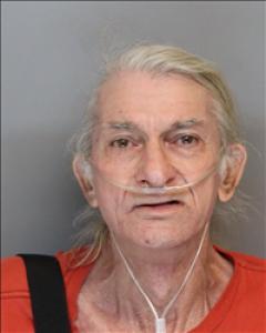 Donnie Lee Clark a registered Sex Offender of South Carolina