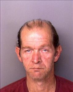 Mark Allen Sanders a registered Sexual Offender or Predator of Florida