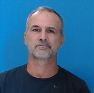 Walter S Buff a registered Sex Offender of South Carolina