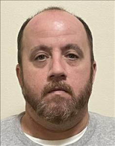 Matthew Cury Deal a registered Sex Offender of South Carolina