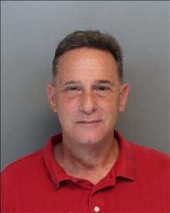 Keith Matthew Sycamore a registered Sex Offender of South Carolina