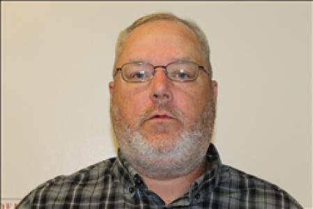 Tarl Bradford Rollings a registered Sex Offender of South Carolina