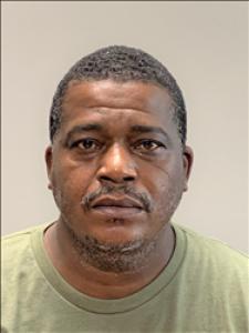 Don Alfred Adams a registered Sex Offender of South Carolina