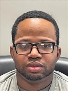 Preston Travis Allison a registered Sex Offender of South Carolina