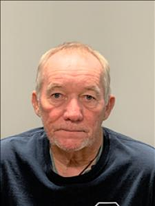 Walter Dwight Anderson a registered Sex Offender of South Carolina