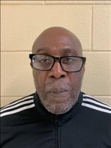 Ronnie Sylvester Artis a registered Sex Offender of South Carolina