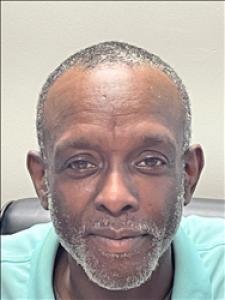 Robert Lee Black a registered Sex Offender of South Carolina