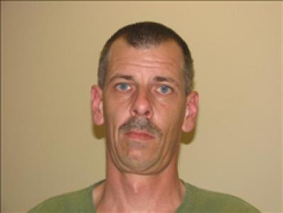 Eric Edward Boyle a registered Sex Offender of South Carolina