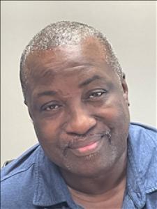 Harry Lee Brunson a registered Sex Offender of South Carolina