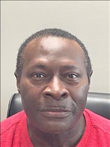Edward Carl Burch a registered Sex Offender of South Carolina