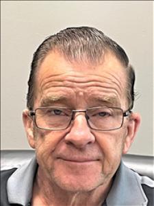 Robert Lee Butler a registered Sex Offender of South Carolina