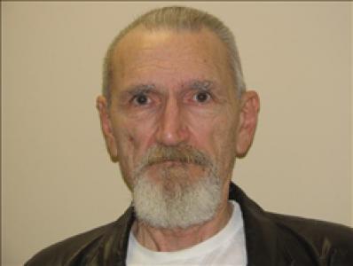 James Craig Clapp a registered Sexual Offender or Predator of Florida