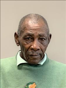 Willie Edward Cobb a registered Sex Offender of South Carolina