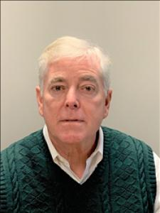 Charles Davis Crosby a registered Sex Offender of South Carolina