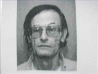 John Anthony Cummings a registered Sex Offender of Missouri
