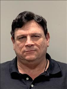Timothy Lee Currie a registered Sex Offender of South Carolina