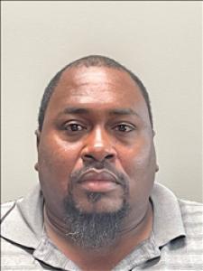 Eddie Daniels a registered Sex Offender of South Carolina