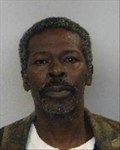 Larry Guntas Dunkins a registered Sex Offender of South Carolina