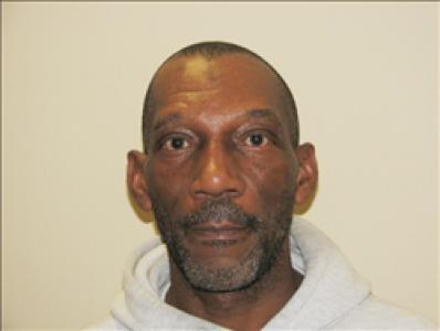 Freddie Ellis a registered Sexual Offender or Predator of Florida