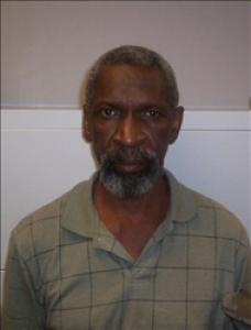 Sammie Lee Evans a registered Sex Offender of South Carolina