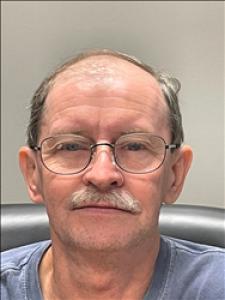 Larry Gene Feagin a registered Sex Offender of South Carolina