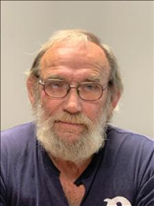 Louis Walter Floyd a registered Sex Offender of South Carolina