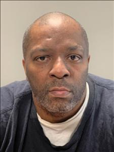 David Frost a registered Sex Offender of South Carolina