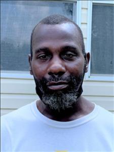 Matthew Drew Gibbs a registered Sex Offender of South Carolina