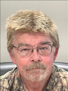 James Lee Jefferson Goble a registered Sex Offender of South Carolina