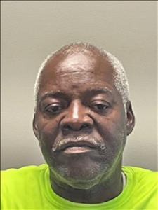Alphonzo Hudson a registered Sex Offender of South Carolina