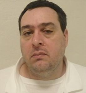 Andy Eugene Hyman a registered Sex Offender of South Carolina