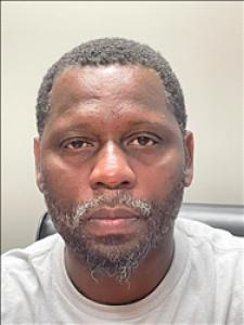 Jermain Ingram a registered Sex Offender of South Carolina