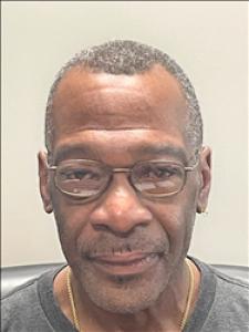 Edward Donzell Johnson a registered Sex Offender of South Carolina