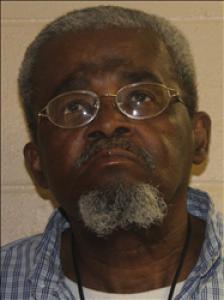 James F Jones a registered Sex Offender of South Carolina