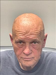 Arthur Manning Kirby a registered Sex Offender of South Carolina