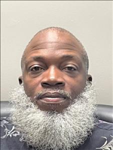 David Lee a registered Sex Offender of South Carolina
