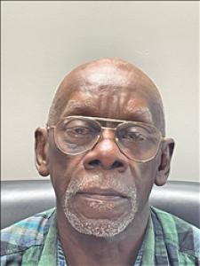 Charles Lewis a registered Sex Offender of South Carolina