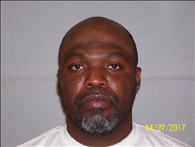 Antonio Mack a registered Sexual Offender or Predator of Florida
