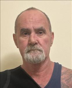 Michael Duane Neel a registered Sex Offender of South Carolina