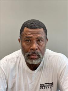 Bobby Darryl Mcneil a registered Sex Offender of South Carolina