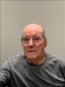 Franklin Don Powers a registered Sex Offender of South Carolina